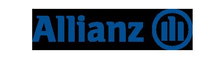 Agencia exclusiva Allianz